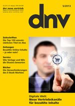 2013_05_cover_dnv
