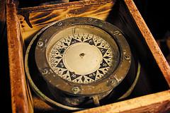 Kompass ebooks