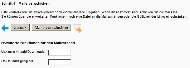 mail_einschränkung