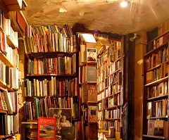 Shakespeare_and_Company_bookshop