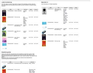 inbooksscreen3