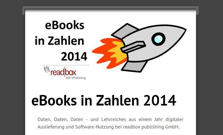 readbox_in_zahlen