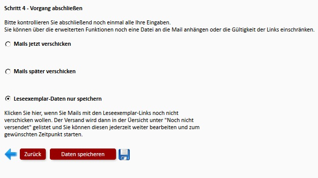 rbx_aktion_speichern