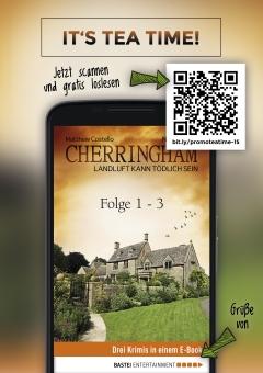 cherringham-a4