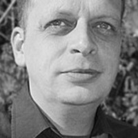 Andreas Köglowitz, readbox