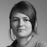 Nadja Riedel, d-ligo