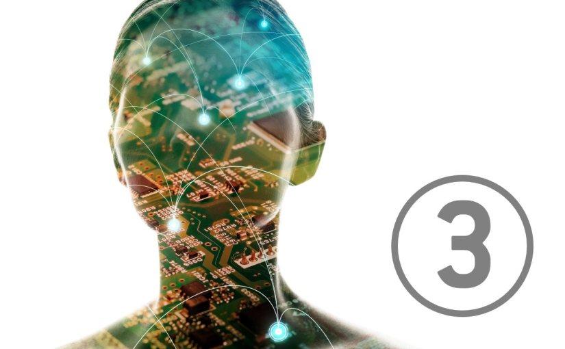 2002, 2017, 2030: Fünf Megatrends und ihr Einfluss auf unser Leben – und Ihr Geschäft (dritterTeil)