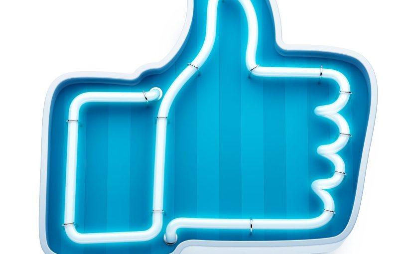 Facebook? Convertiert!