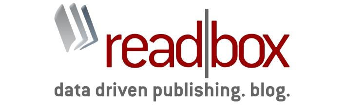 readbox.blog