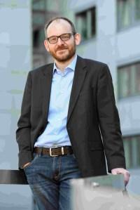 2016-09 readbox CEO Ralf Biesemeier 3klein v2