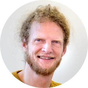 Tom van Endert – ein Hochschulkenner über alte Autos, Motorräder und handwerklichesGeschick